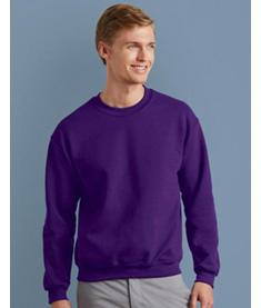 GILDAN Heavy Sweatshirt