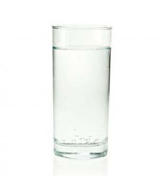 Glas Amsterdam