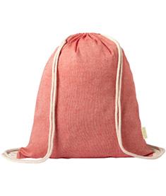 Gymbag Eco Cotton