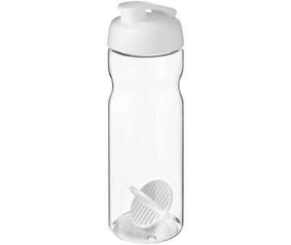 H2O Active Base 650 ml shaker