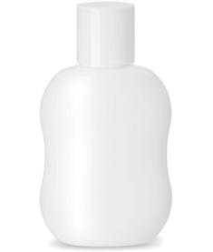 Handsprit 100 ml