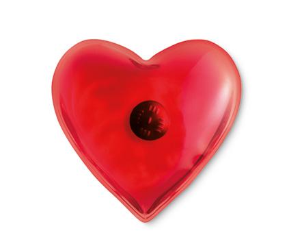 Handvärmare Love