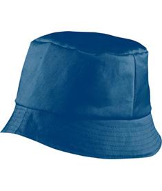 Hatt Beppe