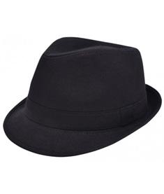 Maffia Hatt