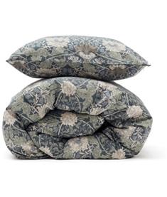 Hidcote Bäddset Premium Cotton, 4 Delar