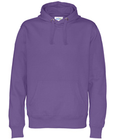 Cottover Hoodie