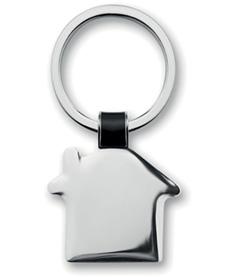 Nyckelring Housy