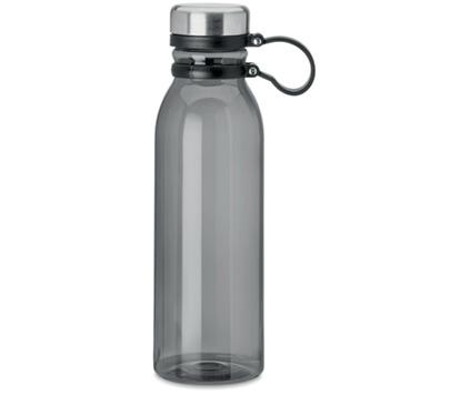 Iceland RPET flaska