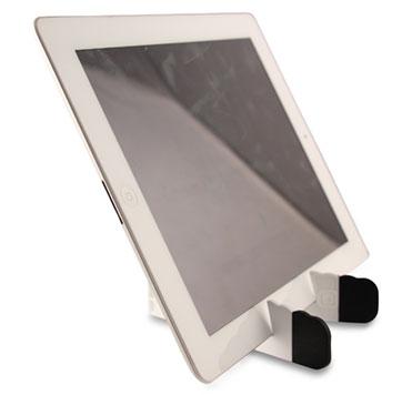 iPad-teline