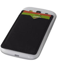 RFID iPhoneplånbok