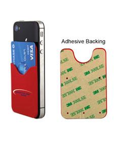 iPhoneplånbok