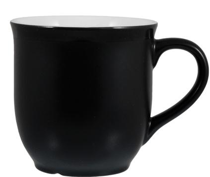 Java - muki