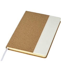 Journalbooks Cork A5