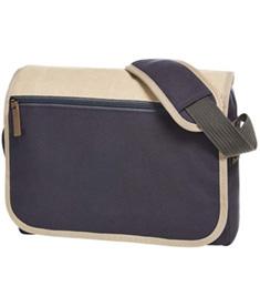 JOURNEY Shoulder bag