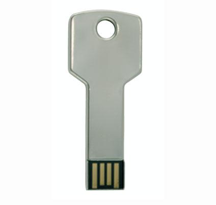 USB-minne Key