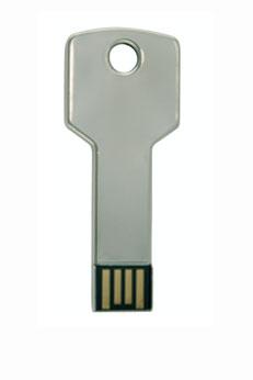 USB-muisti Key