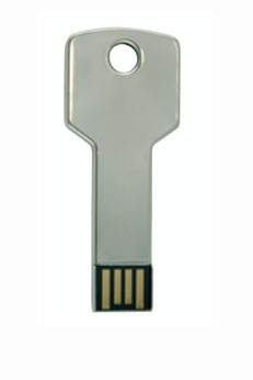 USB stik Key