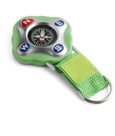Kompass Strap