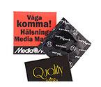 kondomi oma paketti