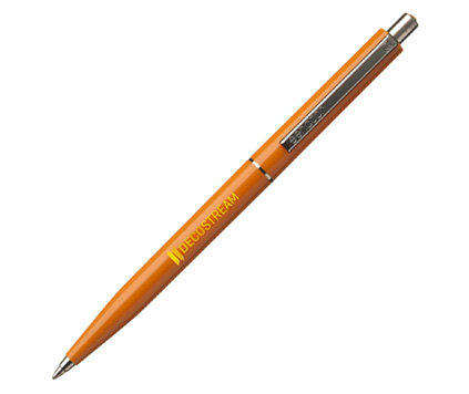 Penna Top