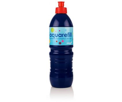 Sportflaska Aqua Refill