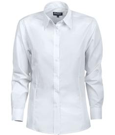 Skjorta Clark, långärm