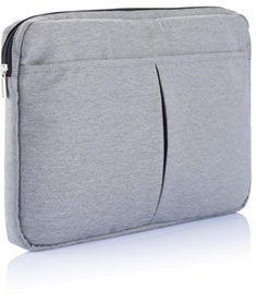 Laptopfodral Sleeve