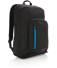 Laptopryggsäck Elite