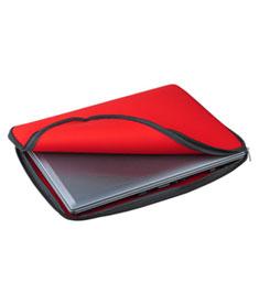 Laptopfodral standard 15,4 tum