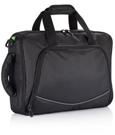 Florida laptopväska & ryggsäck