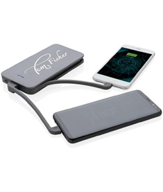 Powerbank MFI