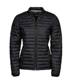 Tee Jays Milano Jacket