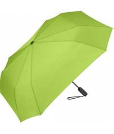 Mini umbrella FARE®-AOC Square