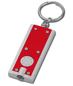 Nyckelringar med reklamtryck e942486139b84