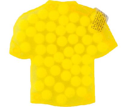 Mint card T-shirt