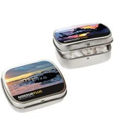 Mintdosa Box mini