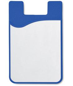 Mobilficka Design
