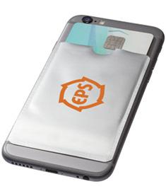 RFID Mobilficka