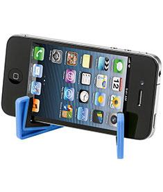 Mobilställ Fold