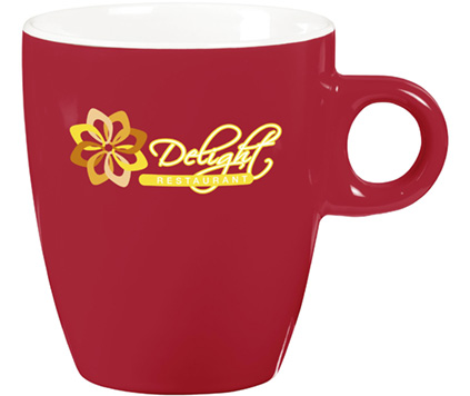 Mugg Coffee