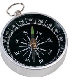 Kompass Nansen