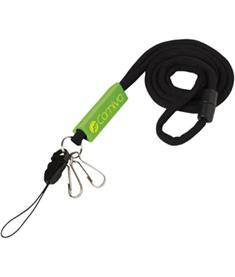 Nyckelband Keycord