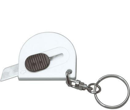 Nyckelring Quicknife