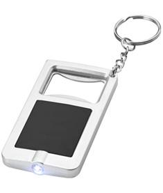 Öppnare Key Light