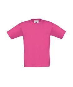 T-shirt Original Kids