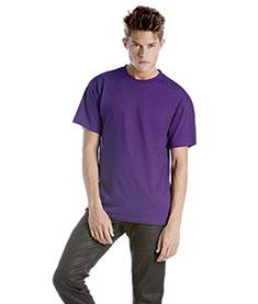 T-paita Original