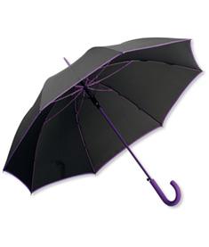 Paraply Capri