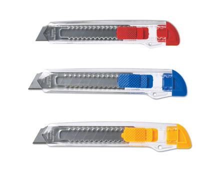 Packkniv