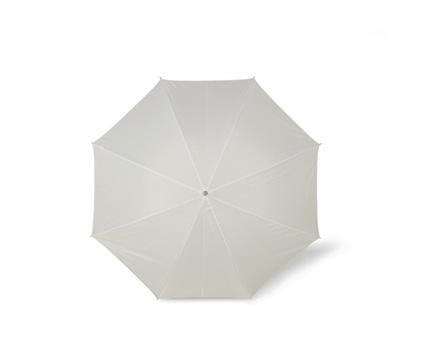 Sateenvarjo Bolton