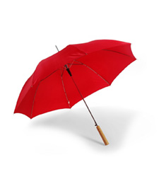 Paraply Bolton
